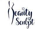 Beauty Sculpt Institut Benoit Ibarra Anne-Caroline