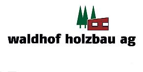 Waldhof Holzbau AG