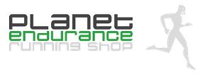 Planet endurance Sàrl