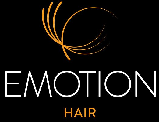 Emotion Hair