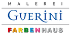 Malerei & Farbenhaus Guerini GmbH