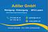 Adiller GmbH