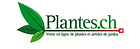 Plantes.ch