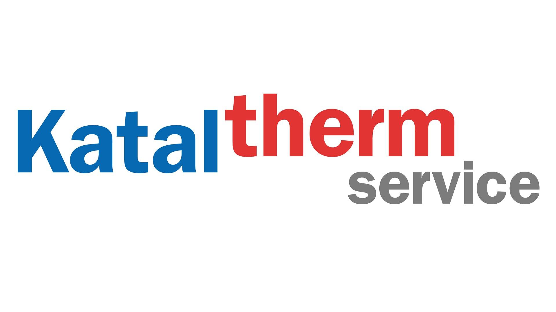 Kataltherm Service SA