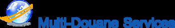 Multi-Douane Services Sàrl