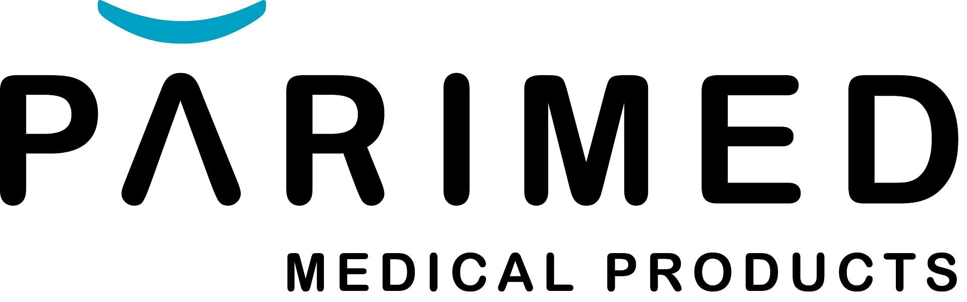 Parimed GmbH