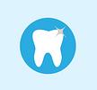 Zahnarztpraxis Tschümperlin AG