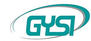 Gysi R. AG