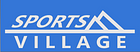 sports-village.ch logo