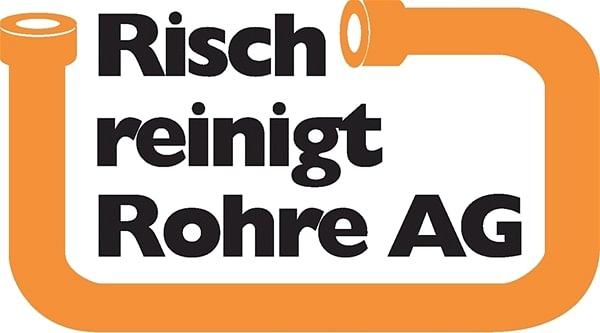 Muldenservice Risch Reinigt Rohre AG