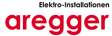 Aregger Elektro Urdorf AG