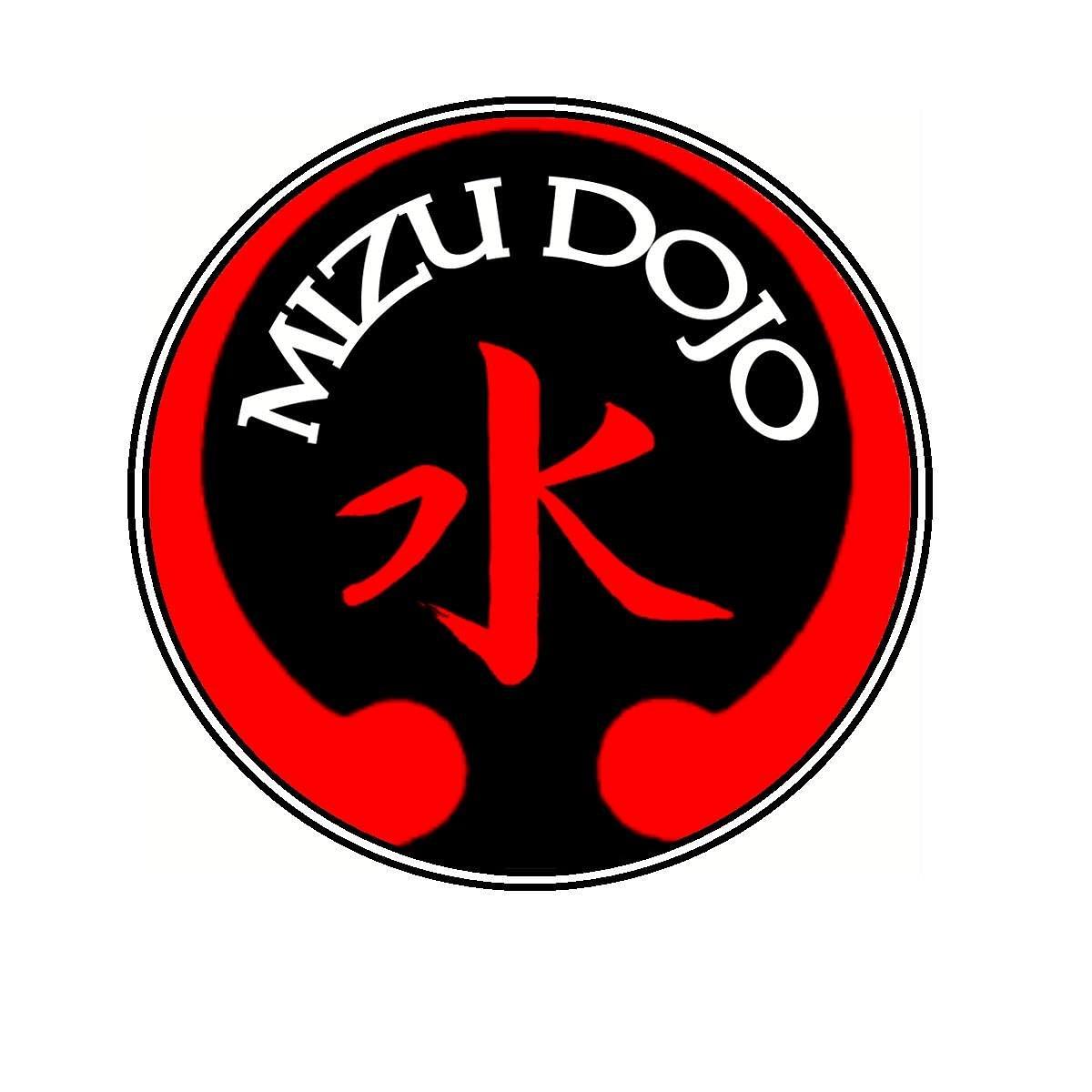 Mizu Dojo Karate