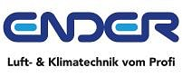 Ender Klima Swiss GmbH