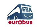 EBA Eurobus Genève SA