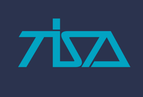 TISA Speditions AG
