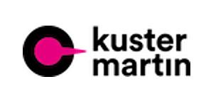 kuster & martin GmbH