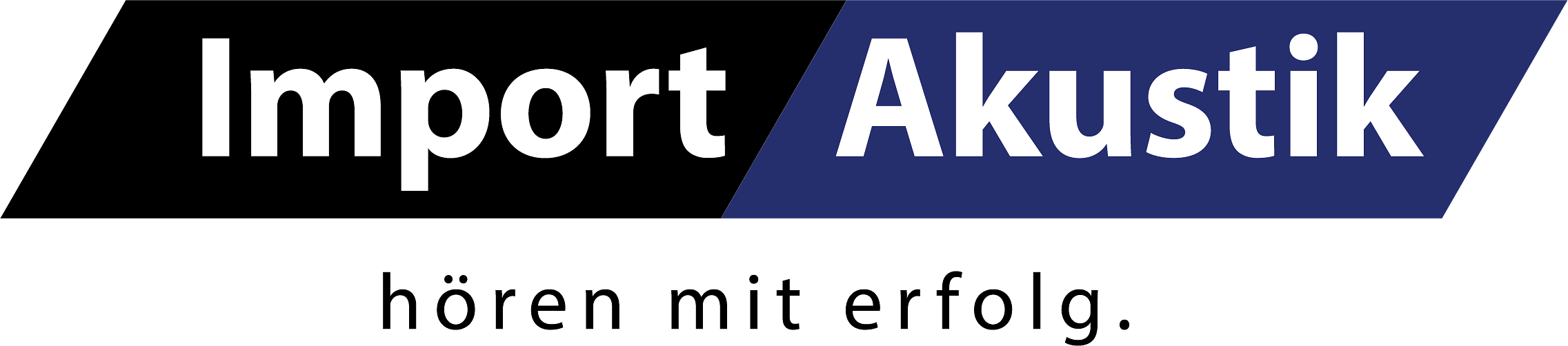 Import Akustik Egerkingen GmbH