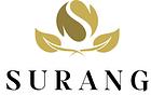 SURANG Thai Restaurant