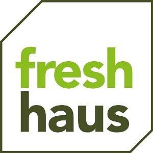 Marty Häuser AG / freshhaus®