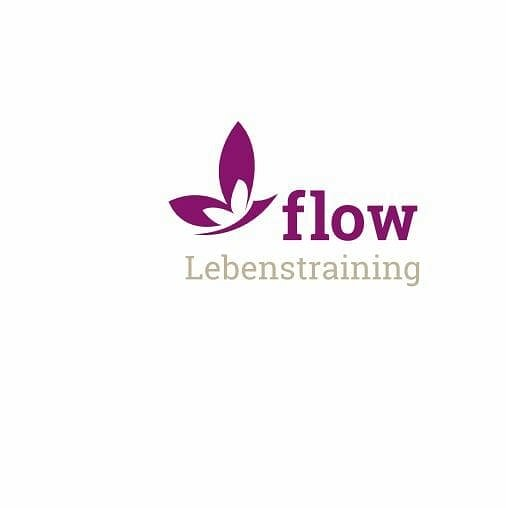 flow Lebenstraining