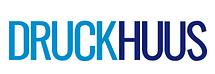 Druckhuus GmbH
