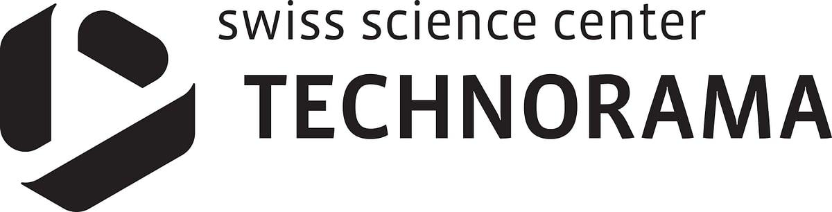 swiss science center technorama in winterthur adresse ffnungszeiten auf einsehen. Black Bedroom Furniture Sets. Home Design Ideas