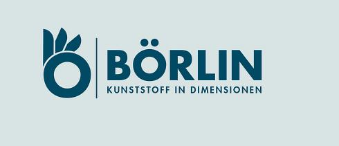 Börlin AG