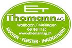 Thomann E. AG