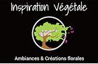Inspiration Végétale - CENTRE MANOR LAUSANNE