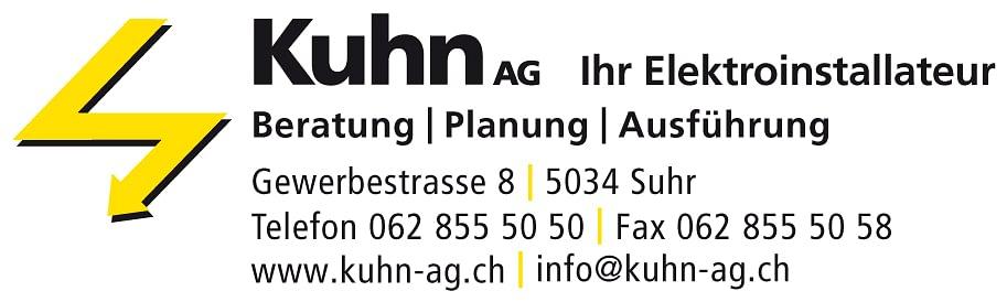 Kuhn AG