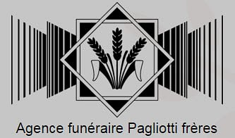 Agence Funéraire Pagliotti Frères
