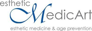 esthetic MedicArt