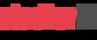 stadler IT / KMUNet webdesign