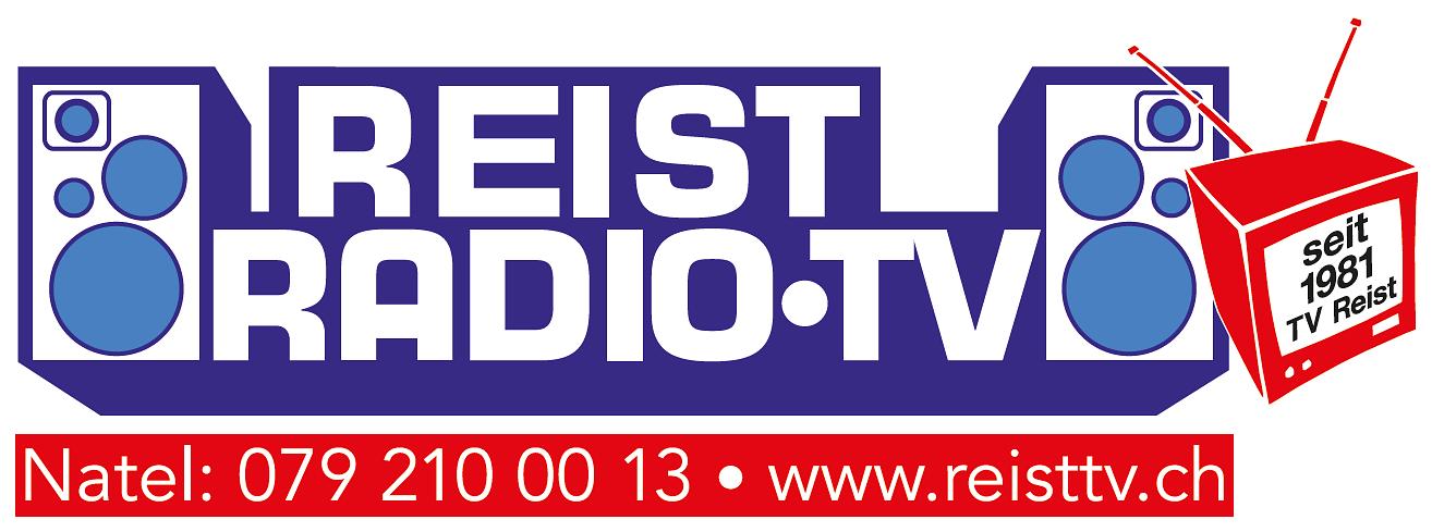 Reist Radio TV