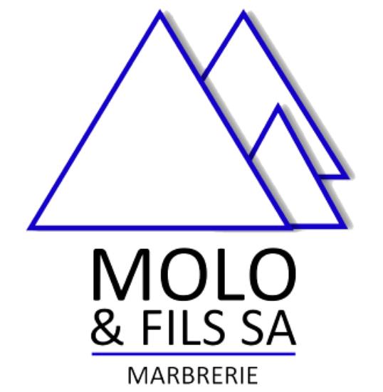 Marbrerie Molo & Fils SA