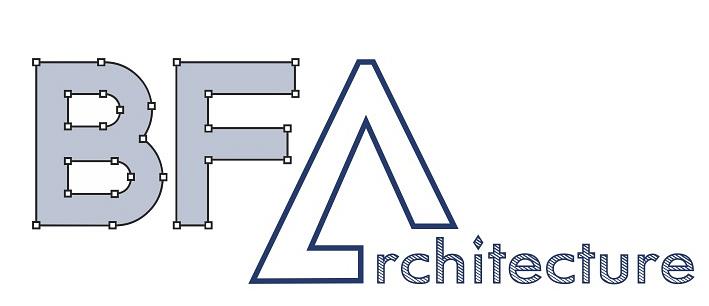 BFA Bourban Frères Architecture Sàrl