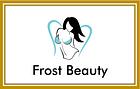 Frost Beauty Kaya