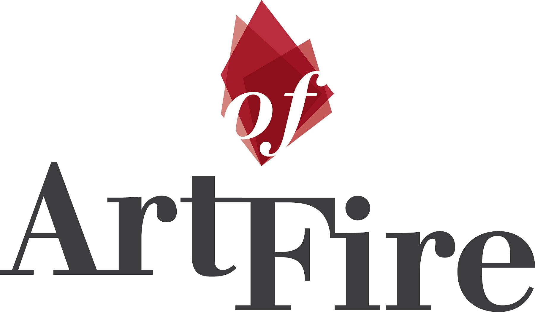 Art of Fire GmbH