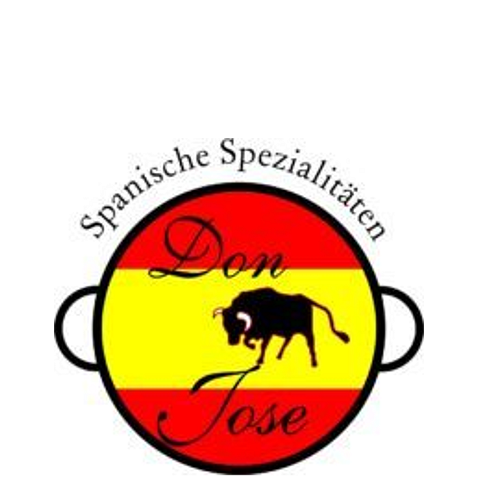 Restaurant Don Jose