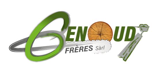 Genoud Frères, Entreprise forestière Sàrl