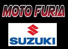 Moto - Furia
