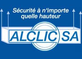 Alclic SA