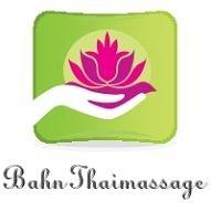 Ban Thaimassage
