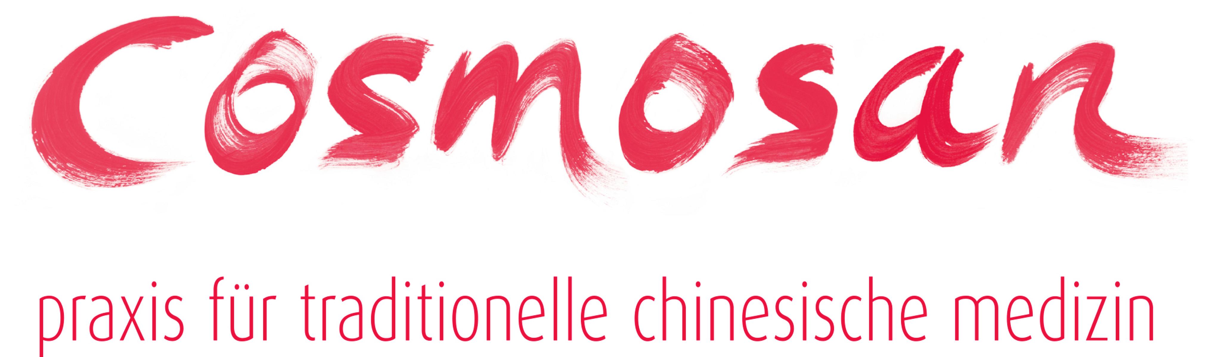 cosmosan praxis für traditionelle chinesische medizin