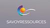 Espace Ressources