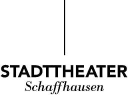 Stadttheater Schaffhausen