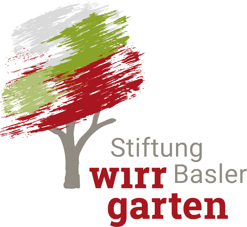 Basler Wirrgarten