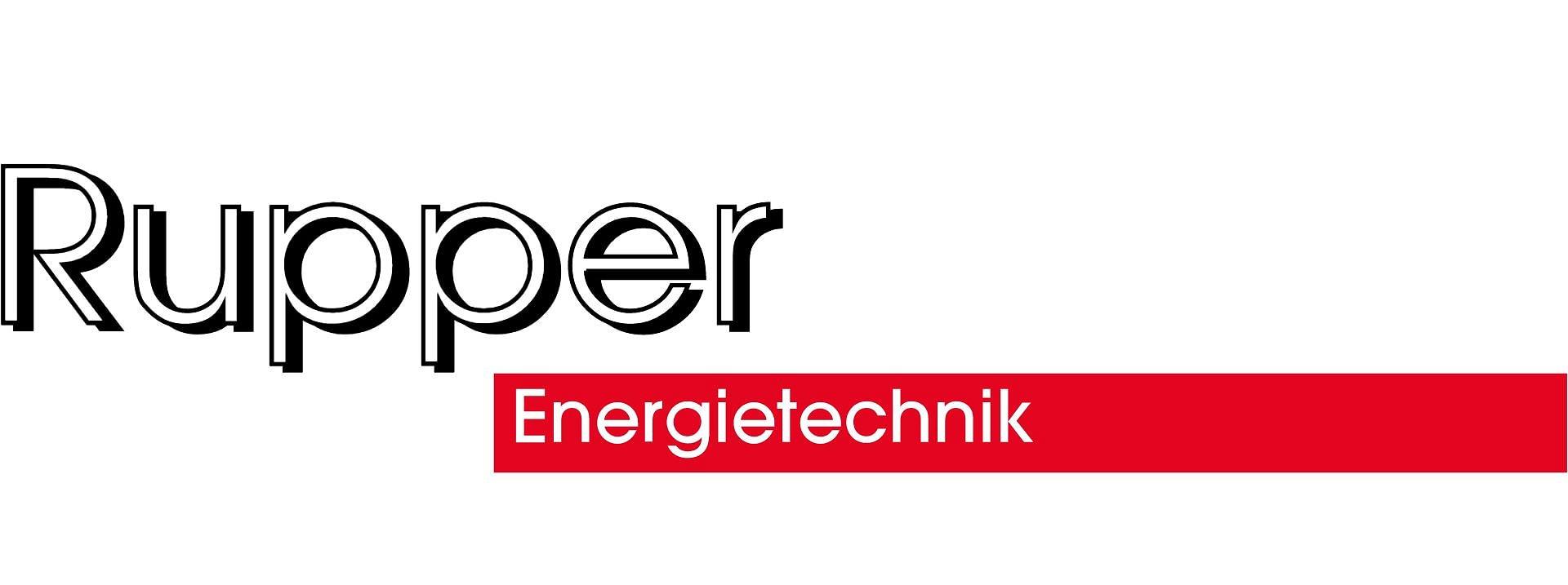 Rupper Energietechnik GmbH