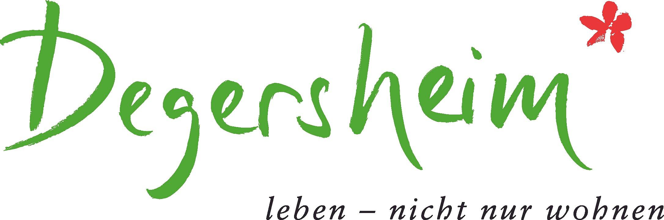 Gemeindeverwaltung Degersheim