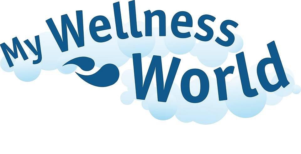 My Wellness World Sàrl